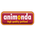 Logo animonda hqp 4c