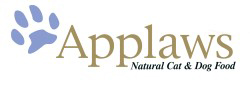 applaws-logo