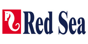 red sea logo